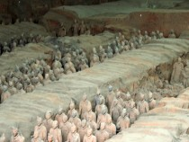 terra-cotta-soldiers-11