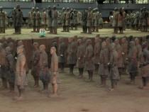 terra-cotta-soldiers-30