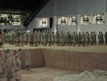 terra-cotta-soldiers-31
