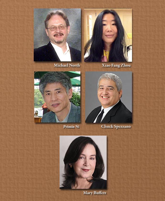 Institute-Board-2014-en