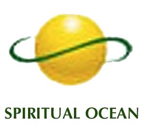 Spiritual-Ocean-logo