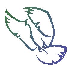 dove-profile