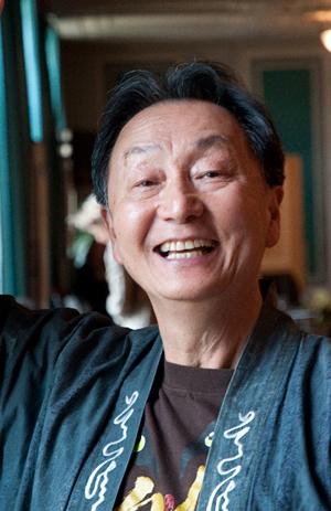Al-Huang-headshot-web