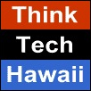 ThinkTech-logo
