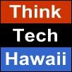 ThinkTech-logo