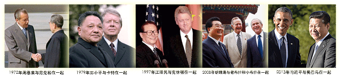 Presidents-Montage-text-cn