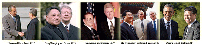 Presidents-Montage-text-en