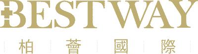 Bestway-logo-web