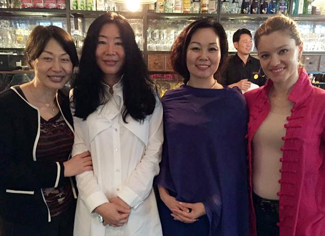 Group-Elyse-Xiaodan