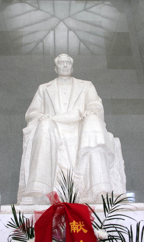 Huaian-Memorial-037-web