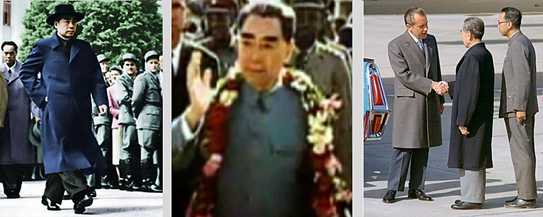 Nixon-diplomacy-montage-cn-web