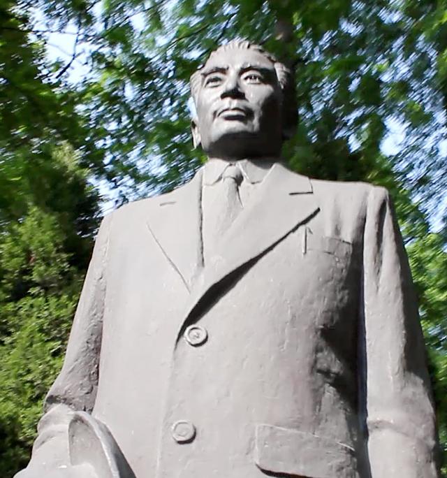Zhou-Enlai-Garden-2