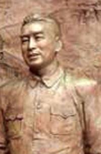 Chongqing-01-a
