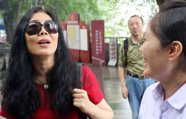 Chongqing-02
