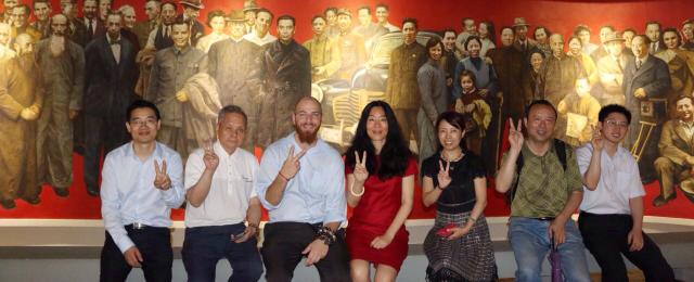 Chongqing-06
