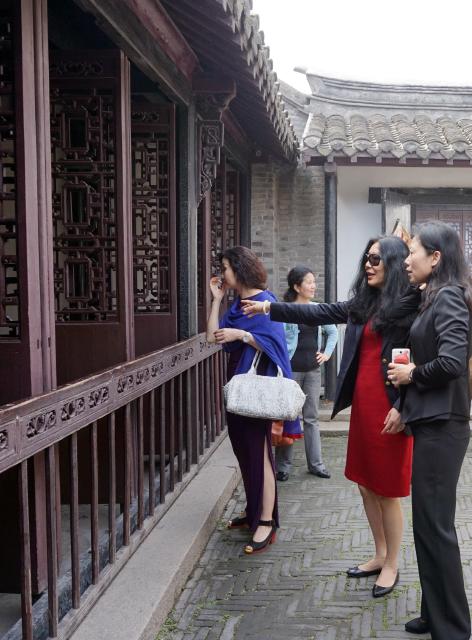 Huaian-2015-02
