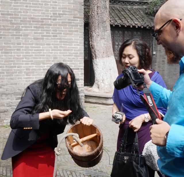 Huaian-2015-09