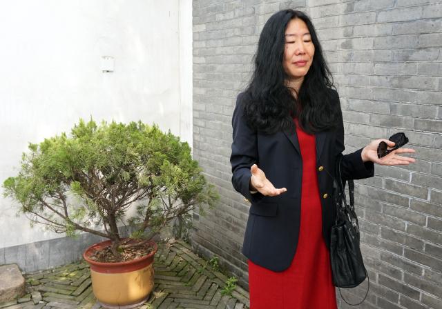 Huaian-2015-11