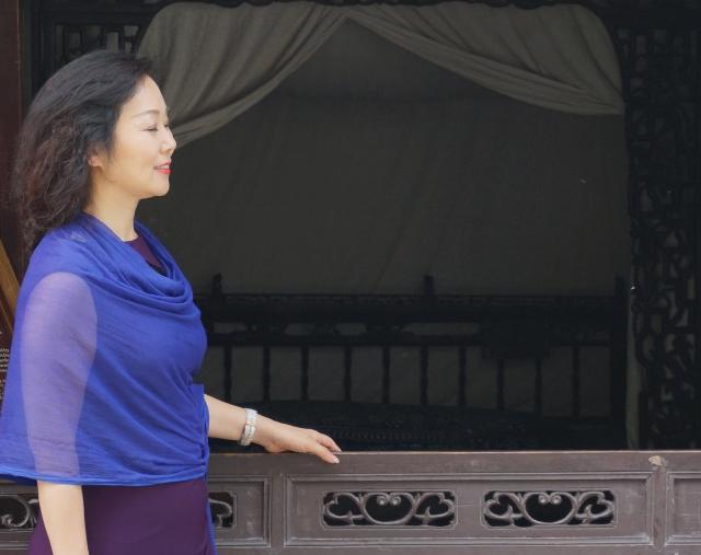Huaian-2015-12