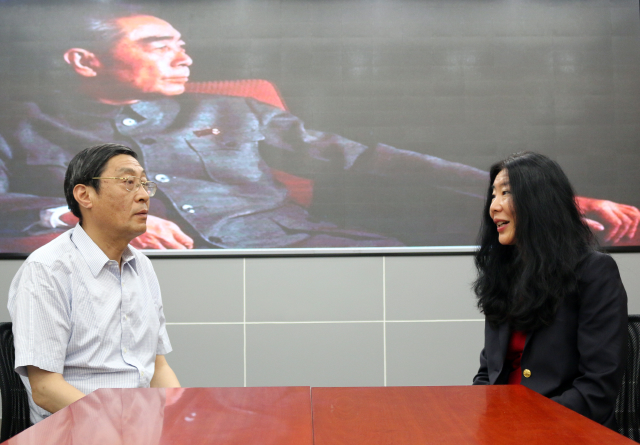 Huaian-2015-30