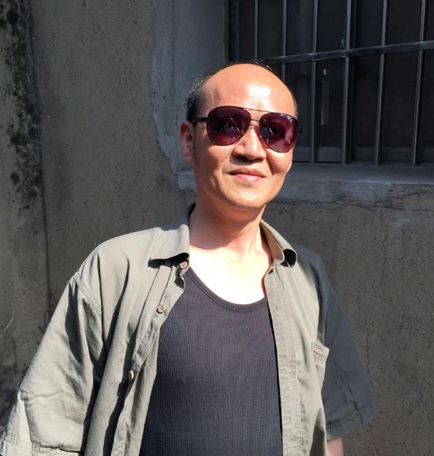 Huaian-2015-39