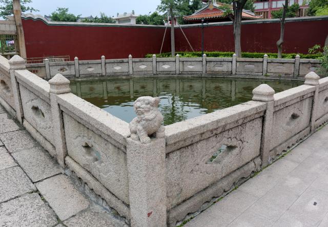 Shantou-25