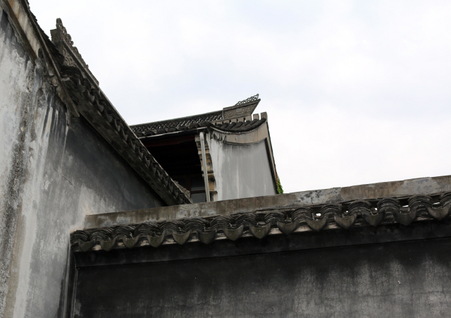Shaoxing-03
