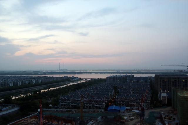 Zhenjiang-01