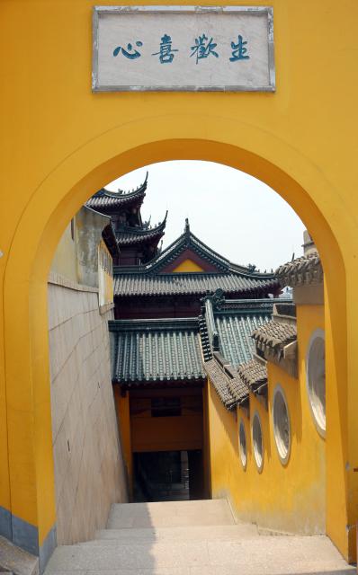 Zhenjiang-04