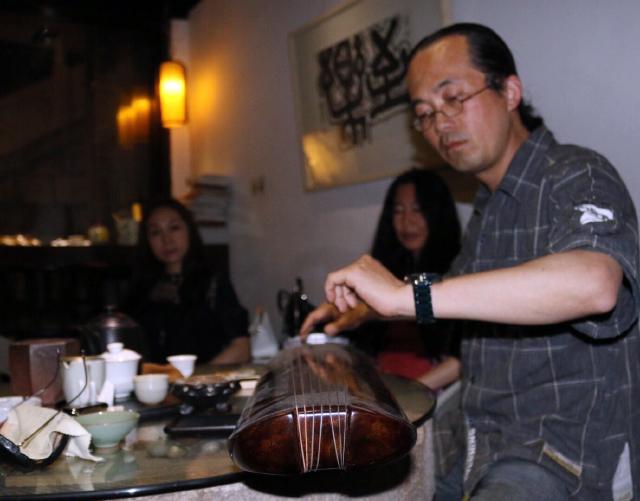 Zhenjiang-06