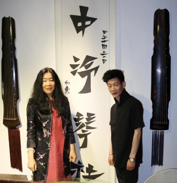 Zhenjiang-07
