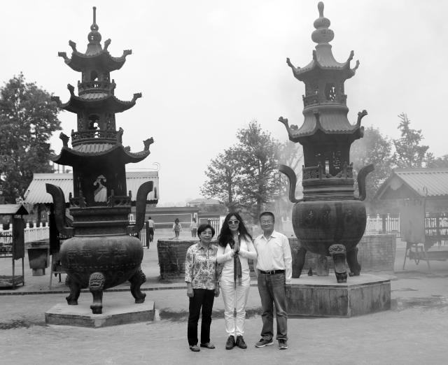 Zhenjiang-13