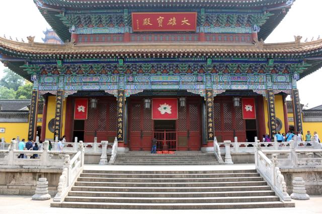 Zhenjiang-14