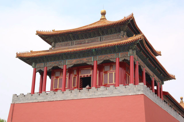 Forbidden-City-13