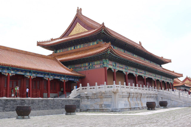 Forbidden-City-21
