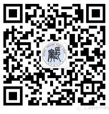 Changning-QR