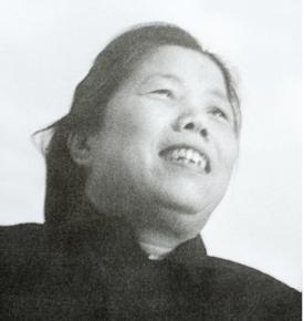deng-yingchao-cu