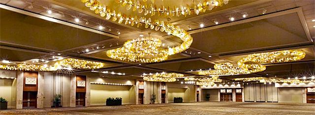 hilton-ballroom