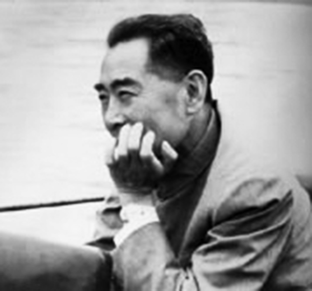 zhou-enlai-thoughtful