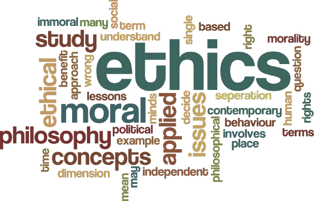 ethics-wordcloud